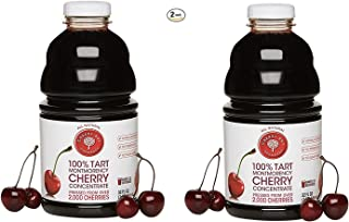 Best cherry fruit buy online Reviews
