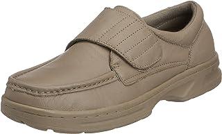 Dr Keller Mens Texas Shoes