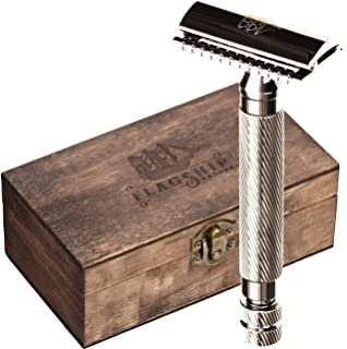 Best double sided shaver Reviews