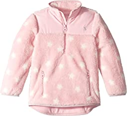 1/2 Zip Fleece (Toddler/Little Kids/Big Kids)