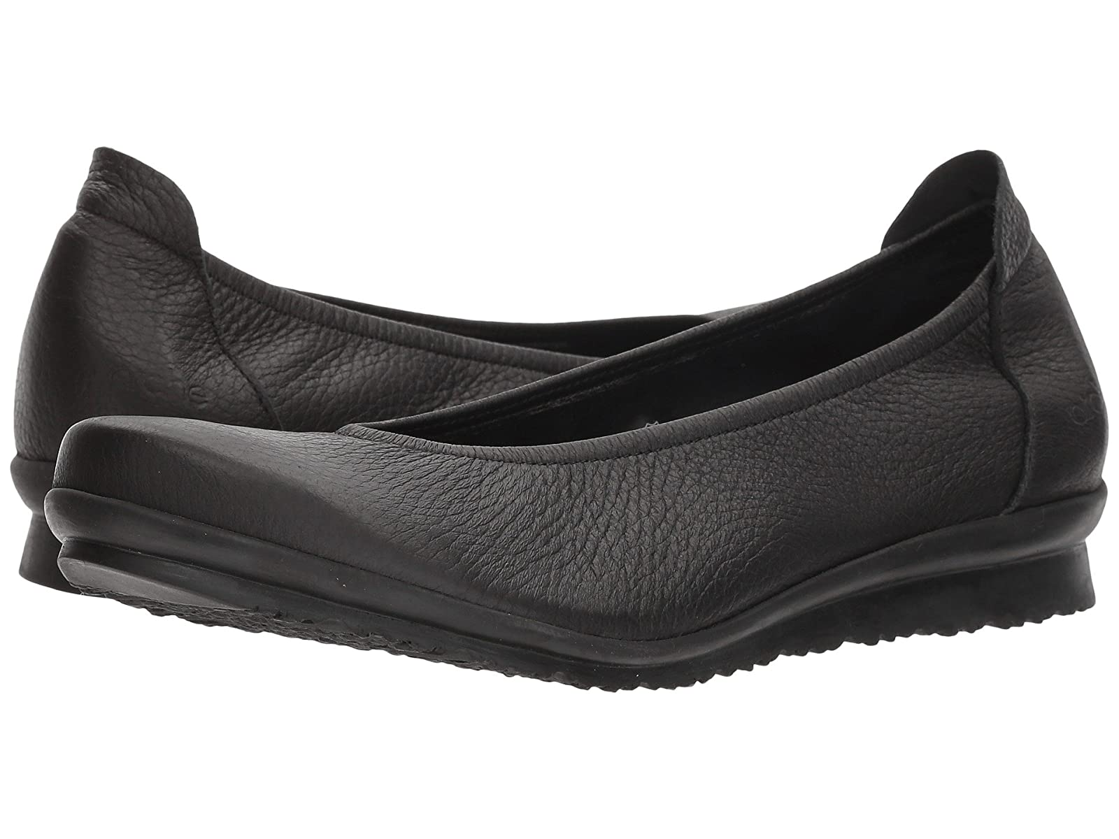 Arche BaryamAtmospheric grades have affordable shoes