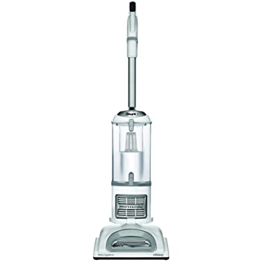 Shark Navigator Lift-Away Professional NV356E, White and Silver