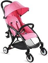 360 Baby Stroller