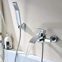 OUKANING 275W Infrarot Lampe Infrarotlampe Strahler W/ärmelampe Rotlicht Lampe mit R/ädern