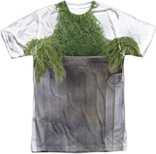 Best grouch sesame street costume Reviews