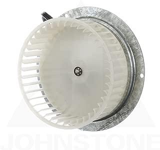 Packard 40696 Vent Bath Fan Motor & Blower Wheel for 0696B000 Nutone Broan QT110