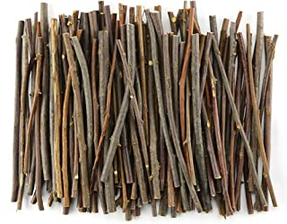 wood log sticks