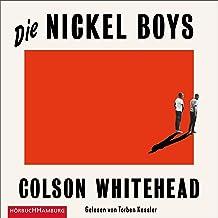 Die Nickel Boys