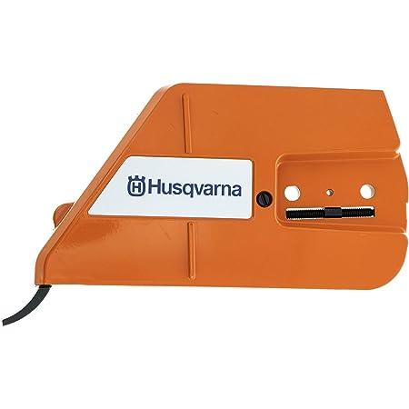 Recoil Pull Start Fit HUSQVARNA 362 365 371 372 372XP 503628171 NEW