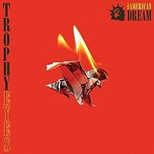 Best trophy eyes vinyl Reviews