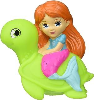 Fisher-Price Nickelodeon Dora and Friends Bath Squirter - Mermaid Kate