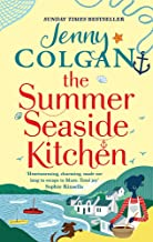 Best jenny colgan books 2018 Reviews