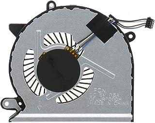 HP Pavilion 15-CD 15Z-CD000 15-CD001CA 15-CD001DS 15-CD002CA 15-CD002DS 15-CD003CA 15-CD004CA 15-CD007CA 15-CD075NR926845-...