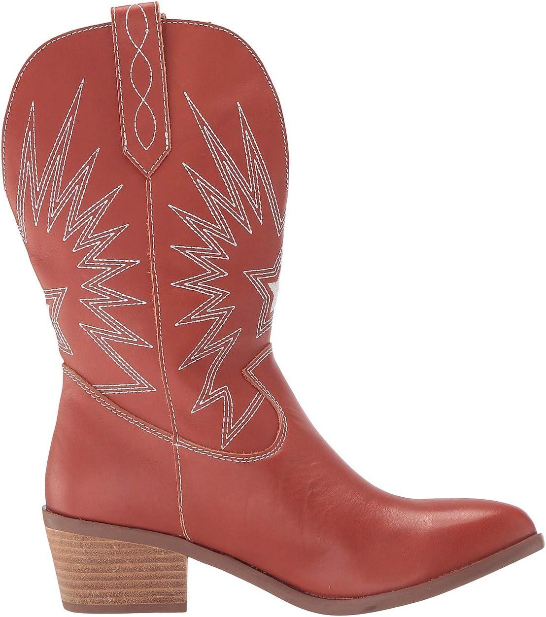 Dingo Rockstar | Women's shoes | 2020 Newest