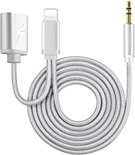 Aux Cord For Iphone