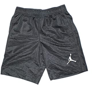 Nike Jordan Boy Short, Size 6