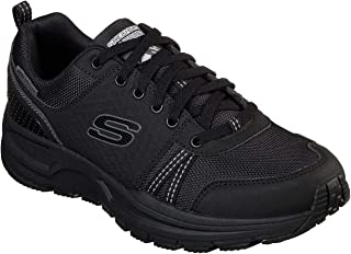 Skechers Mens 51700 Lochridge