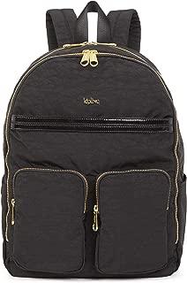 Kipling Tina Backpack