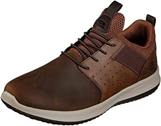 Men's Delson-Axton Sneaker