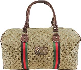 7effc985e2 Gossip Girl – Designer Inspiré Sac/bagage à main/sac week-end/