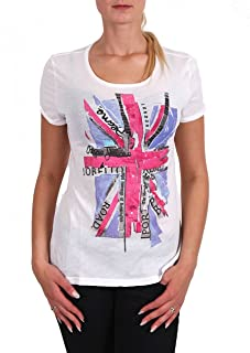 Pepe Jeans Desire Camiseta para Mujer