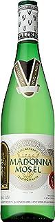 【100年の歴史ある甘口ドイツワイン】ファルケンベルク <マドンナ> モーゼル [ 白ワイン 甘口 ドイツ 750ml ]