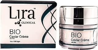 Best creme de caviar skin care Reviews