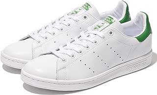 adidas(アディダス) スタンスミス