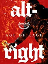Best age of rage Reviews