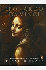 Leonardo Da Vinci Kindle Edition