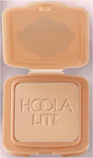 58a22473f2c Benefit Cosmetics Hoola Lite Bronzing Powder Bronzer ~ Mini 0.09 oz