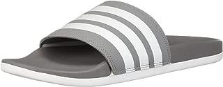 adidas Originals Mens Adilette Comfort