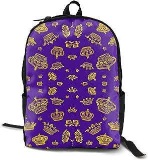 Travel Backpack Laptop Backpack Large Diaper Bag - Funny Sunglassess Llama Backpack School Backpack For Women & Men