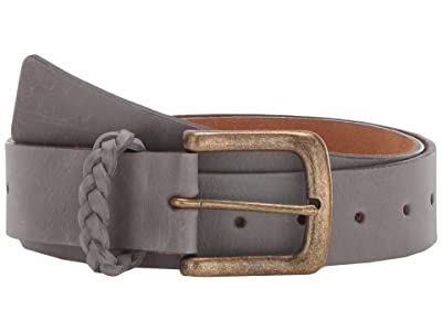 ADA Collection Tough Guy Belt (Grey) Women