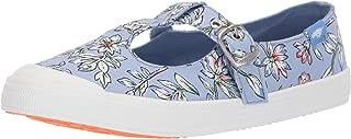Rocket Dog Women's Corin Faye Cotton Shoe