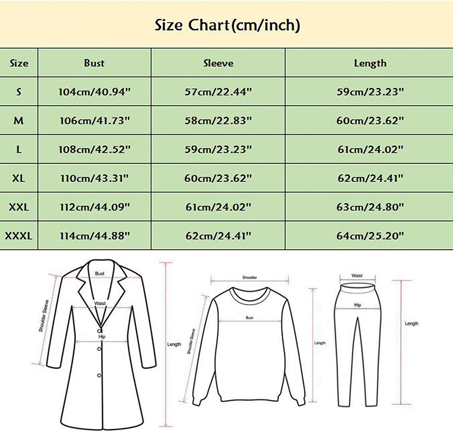 Yamart Womens Sweaters Solid Color Round Neck Pullover Long Sleeve Hollow Hole Loose Sweater
