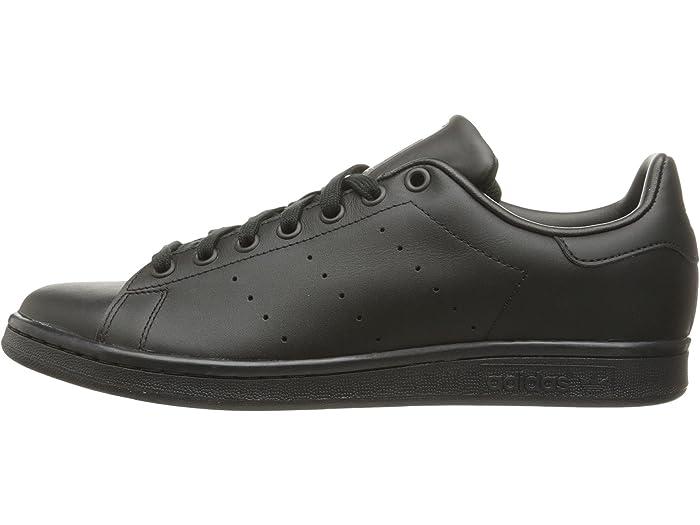 adidas Originals Stan Smith | Zappos.com