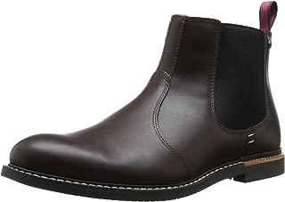 Men's EK Brook Park Chelsea Boot