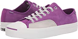 Icon Violet/Pale Grey/Vintage White