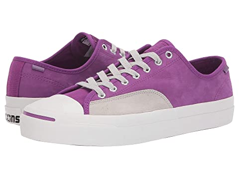 9d1b78b62eab ... cheap converse skate jack purcell pro ox at zappos 6691d f168c
