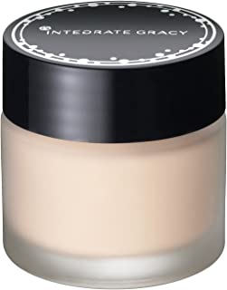 Best shiseido integrate foundation Reviews