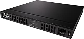 Cisco ISR4331/K9 4331 Router
