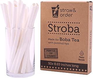 Best order boba tea Reviews