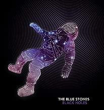 the blue stones cd