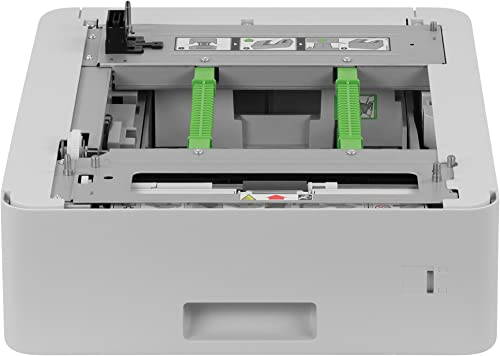 Top Rated In Computer Printer Parts Accessories Helpful Customer Reviews Amazon Com