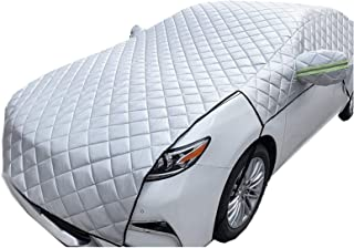 Suchergebnis Auf Für Volkswagen Golf Cabriolet Autoplanen Garagen Autozubehör Auto Motorrad