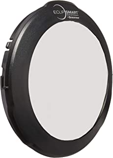 Celestron 94244 Enhance Your Viewing Experience Telescope Filter, 8