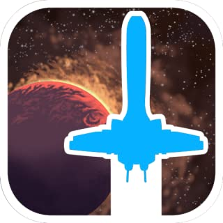 Space Adventure. Doomed Galaxy