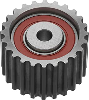 OE Quality Engine Timing Idler Pulley for Saab 9-2x T42024