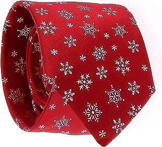 Amazon.es: SHIPITNOW - Corbatas, fajines y pañuelos de bolsillo ...